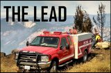 THE LEAD: Stevens County Fire District 1 helping battle devastating California fires, Seahawks drop another close one to the Rams and Lisa Brown reflects on Congressional campaign