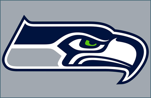 COLIN'S HOT TAKES: Seahawks bandwagon is getting lighter