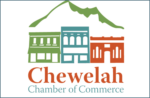 """Chewelah Chamber of Commerce looking for """"Chewelah's Honored Citizen of 2019"""" candidates"""