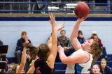 GIRLS BASKETBALL: Chewelah sitting in fourth place of NE 2B North