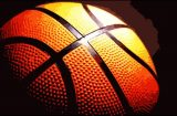 TUESDAY GIRLS' BASKETBALL: Northport and Colville pick up victories