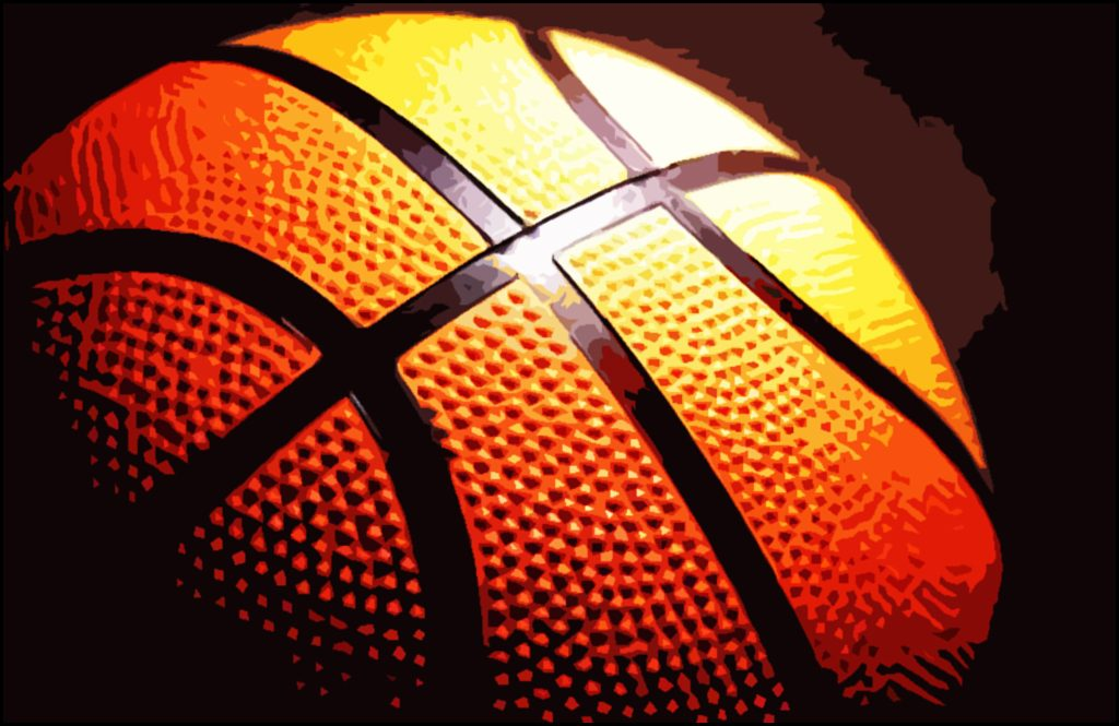 WEDNESDAY'S GIRLS BASKETBALL: Lady Lions and Mustangs fall in league play