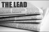 THE LEAD: Mead schools deal with budget issues, Mueller Report out and a new deputy in town