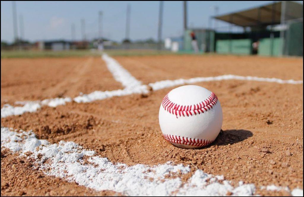 BASEBALL: Selkirk rips Republic for a pair of wins