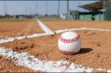 AA BASEBALL: James MaCrae leads Chewelah to first win of summer