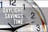 State residents could vote on daylight saving all the time