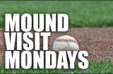 MOUND VISIT MONDAYS: Cougars finally begin baseball season