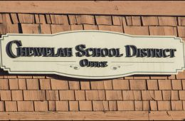 Tearful public comment at school board meeting