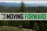 Chewelah Valley Land Trust moving forward