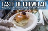 Music and art complement food at Taste of Chewelah