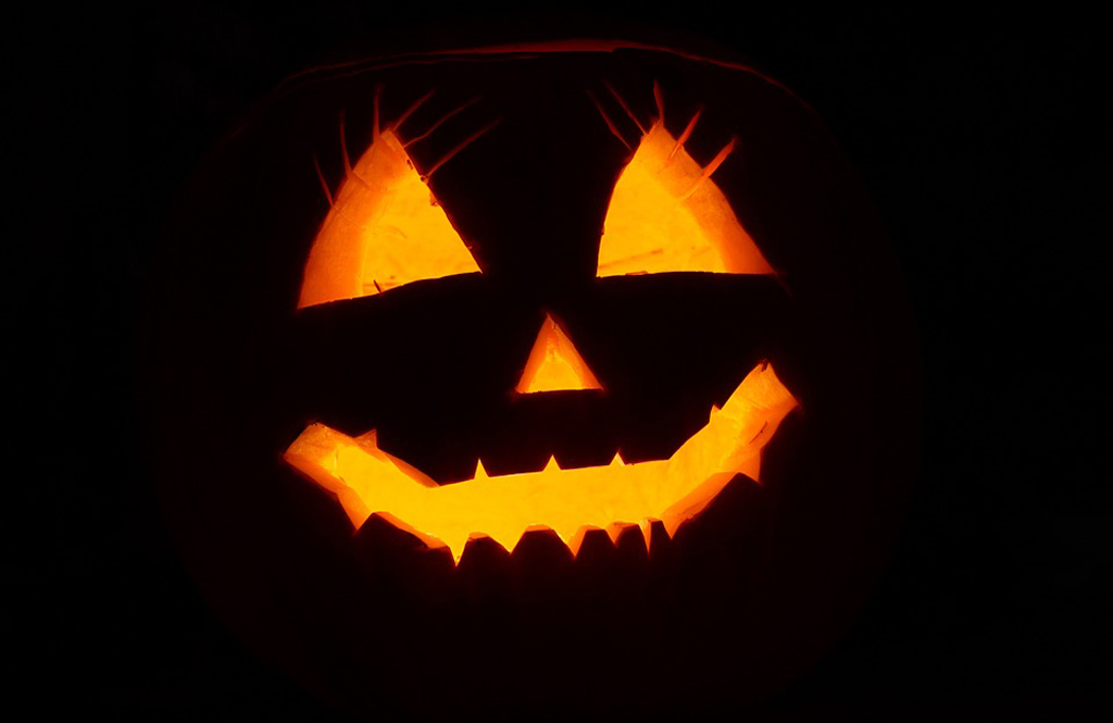 Move Halloween? Petitioners aiming to do just that