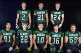 SELKIRK FOOTBALL 2019 PREVIEW: Rangers looking at the record books