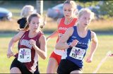 CROSS COUNTRY: Colville sweeps top finishes at NEA League meet