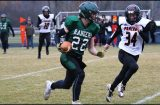 1B FOOTBALL PLAYOFFS: Selkirk racks up 600 yards of offense in 56-20 win over Pomeroy