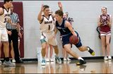 COLVILLE AND CHEWELAH BASKETBALL: Chewelah boys win first game of year, Lady Cougs fall to Colville