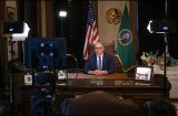 Inslee relays new criteria for counties phasing back to normal