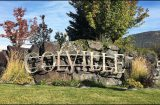 Colville mayor releases statement on homeless people in town