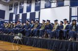 How the 2020 JJSHS graduation ceremony will go…