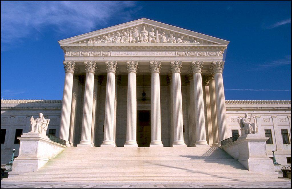 Supreme Court decides states can punish, remove or fine faithless electors