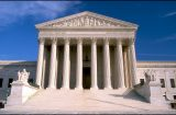 SUPREME COURT: Religious schools are protected from teachers' employment discrimination claims