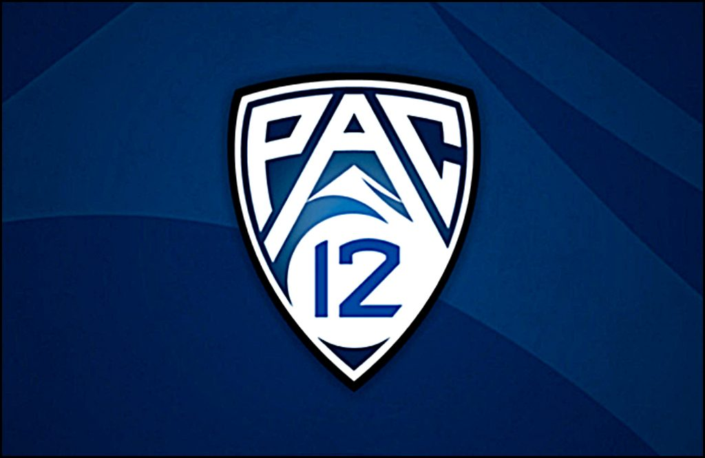 Pac-12 announces conference-only play for several Fall sports