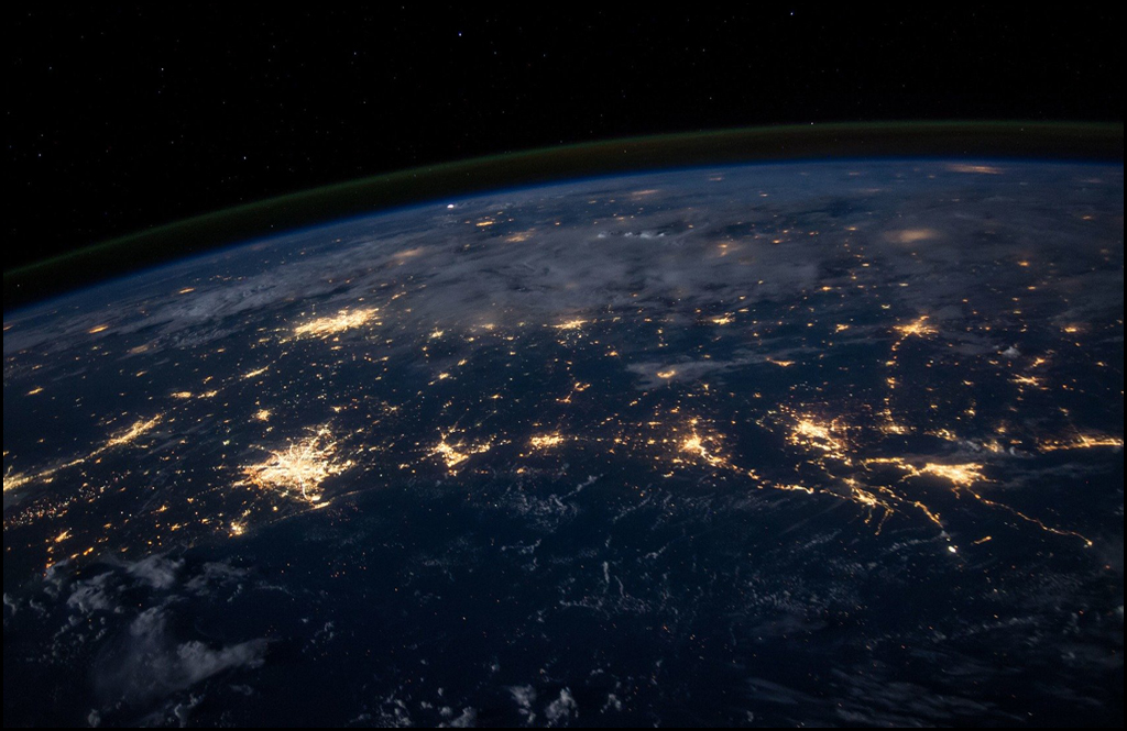 NATIONAL NEWS: Space tensions grow as Russia tests anti-satellite weapon