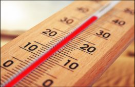 Excessive heat watch issued for this weekend