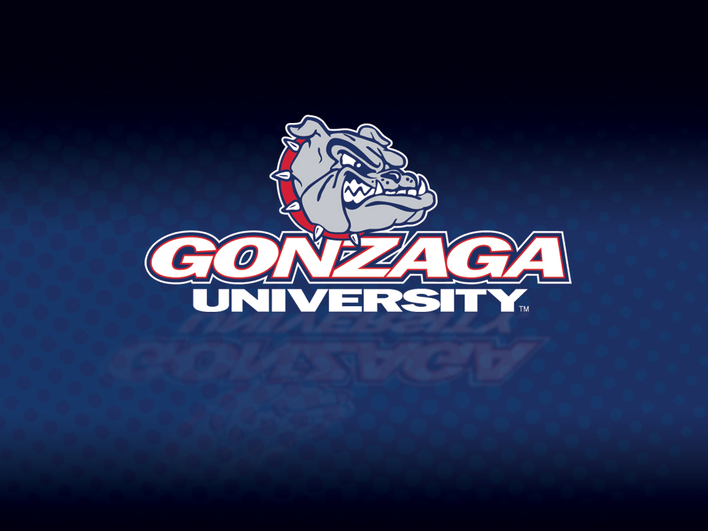 COLLEGE BASKETBALL: Gonzaga game against No. 2 Baylor cancelled because of COVID