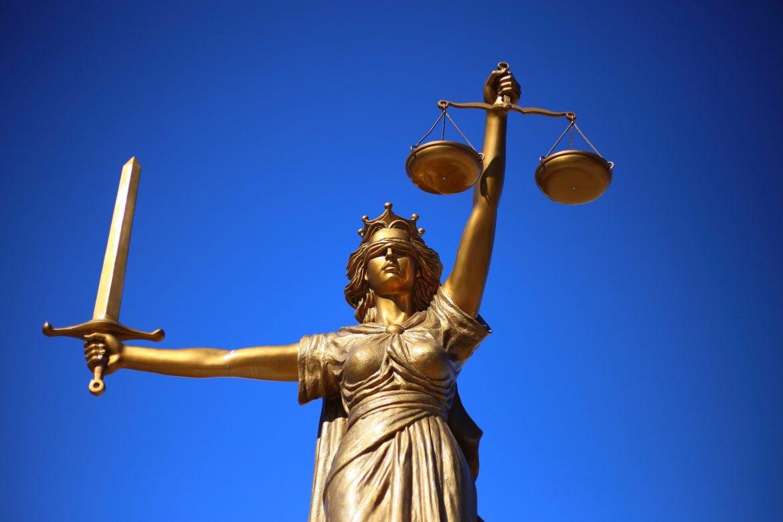 STATE NEWS: Washington joins federal antitrust lawsuit against Google