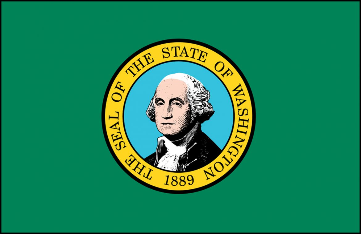 STATE NEWS: Washington Employment Securit Department Commissioner leaving for Biden Administration