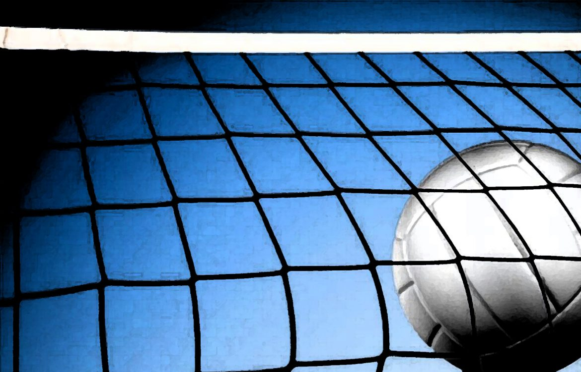 1B VOLLEYBALL: Eliza Stark notches 10 kills in Northport win over Inchelium