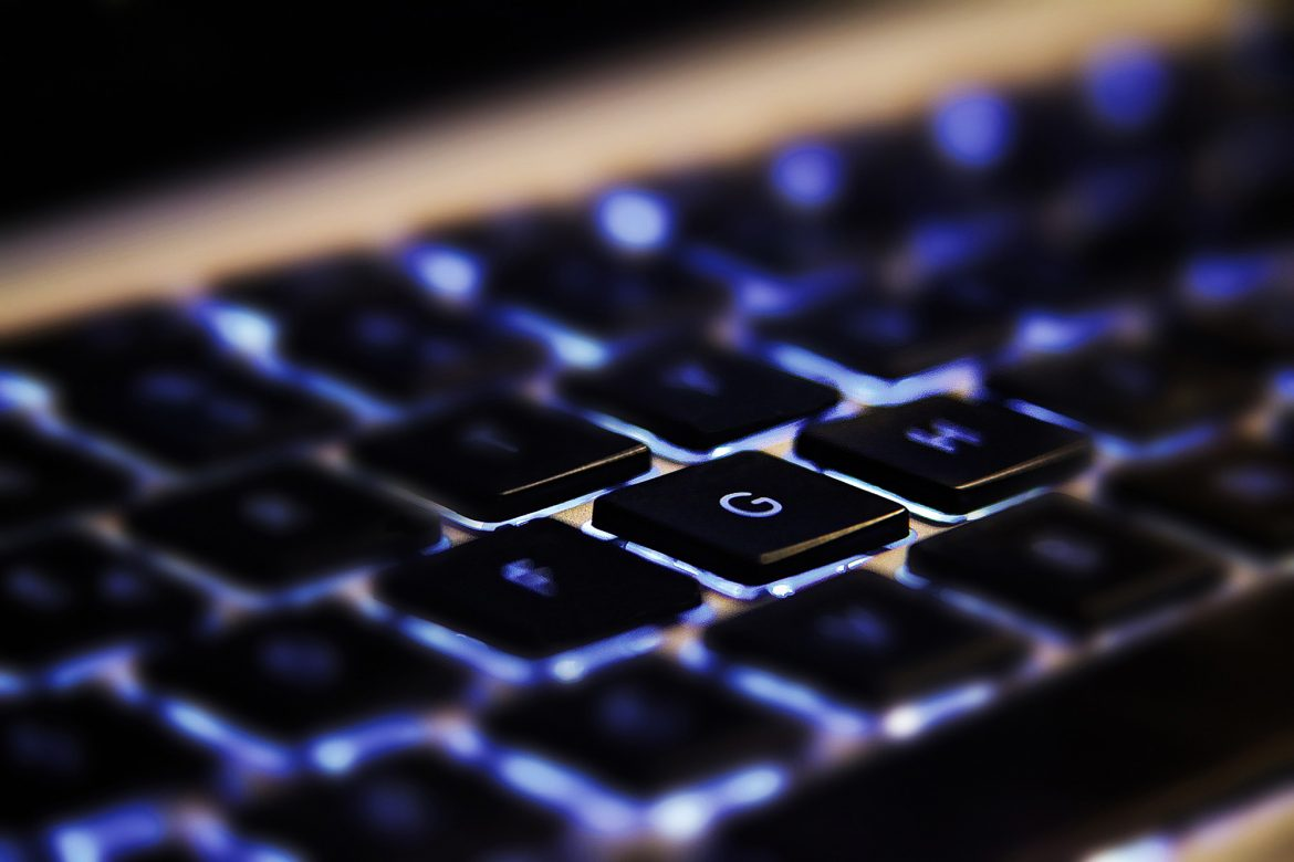 STATE NEWS: In wake of major data breach, cyber security office proposed