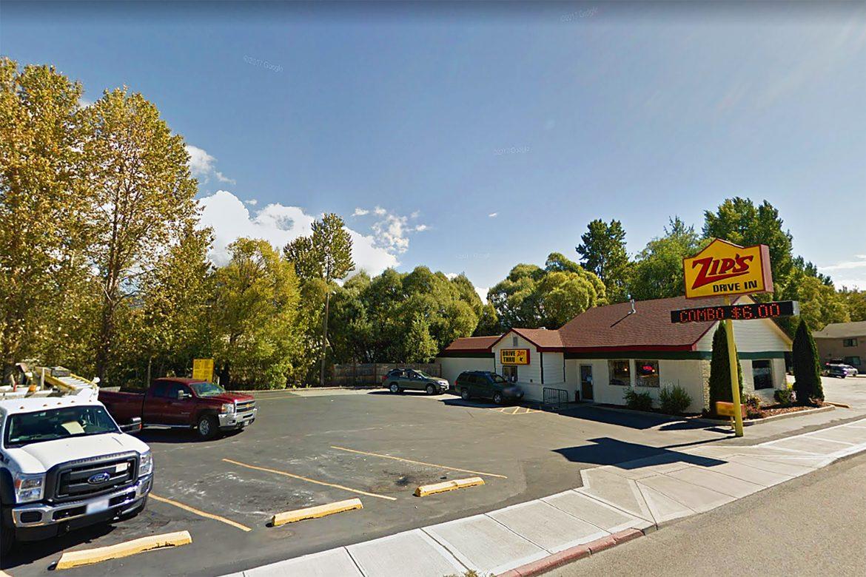 Social media posts affect sales at Zip's in Chewelah