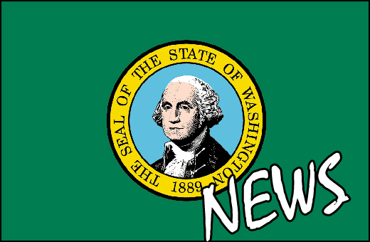 Washington, Oregon and California announce Western States Pact