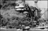THIS DAY IN HISTORY: The attack on Pearl Harbor