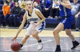 GIRLS BASKETBALL: Chewelah topples 1A Newport