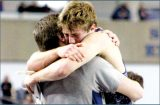 CHEWELAH WRESTLING PREVIEW: New kids on the block