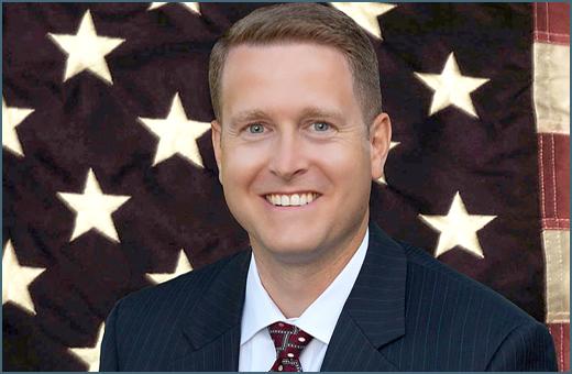 House releases report on Matt Shea