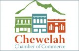 "Chewelah Chamber of Commerce looking for ""Chewelah's Honored Citizen of 2019"" candidates"