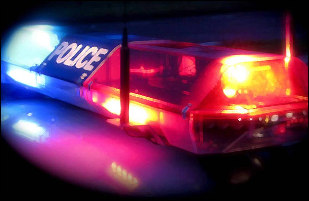 DUI charges filed in last Wednesday's car accident near Kramer Road