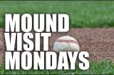 MOUND VISIT MONDAYS: Cougars finally begin baseball season