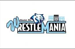 ARE YOU READY FOR WRESTLEMANIA?: Mat Cats Tournament comes to Chewelah