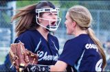 Chewelah softball heads to third straight softball state tournament