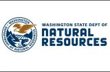 STATE NEWS: Burn restrictions, increased fire danger in portions of Eastern Washington