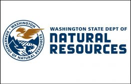 DNR extends recreation closure on Eastern Washington lands due to fire danger