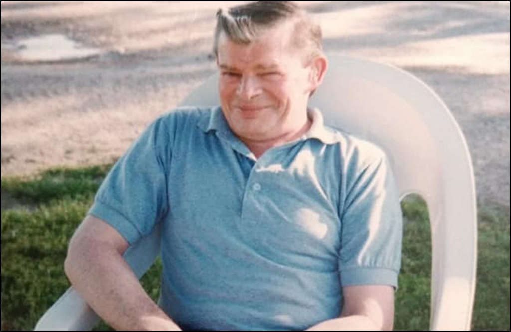 Family looks for information regarding John Sevy's death in 2015 after case reopens