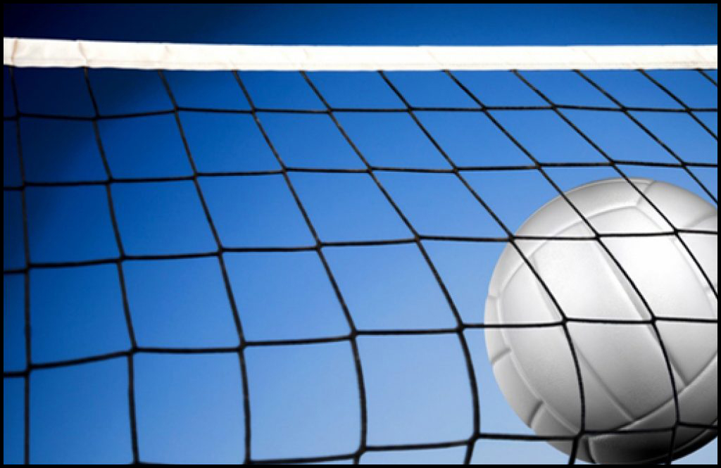 VOLLEYBALL: Selkirk keeps on rolling
