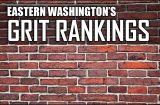 EASTERN WASHINGTON GRIT RANKINGS: Holiday edition sees the rise of Odessa, the return of Marshawn and a lot of Kettle Falls