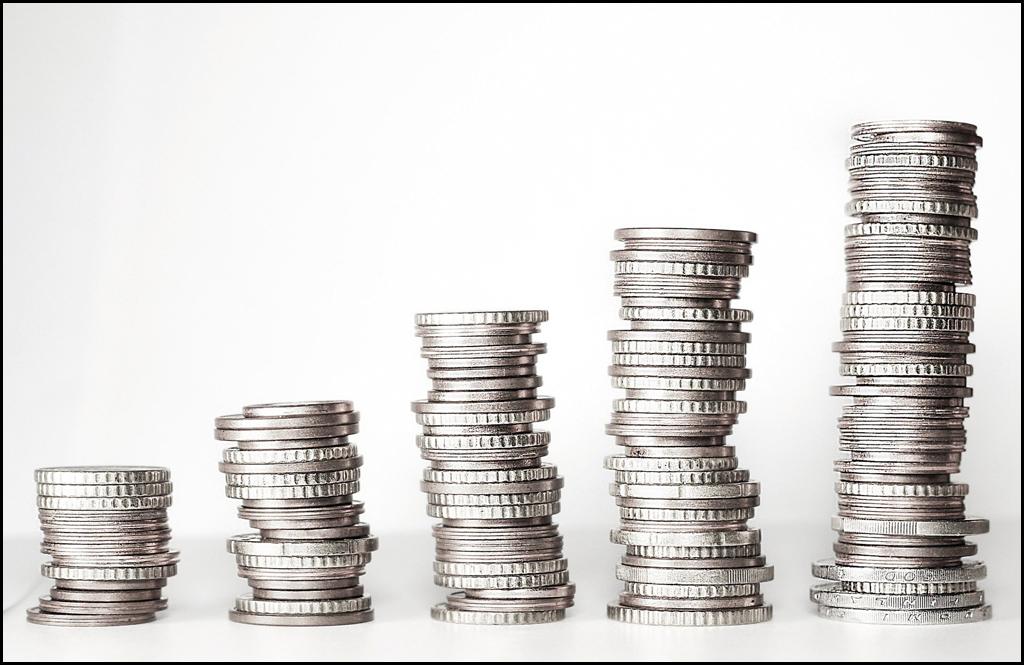 Chewelah City Council approves 2020 city budget of $7 million