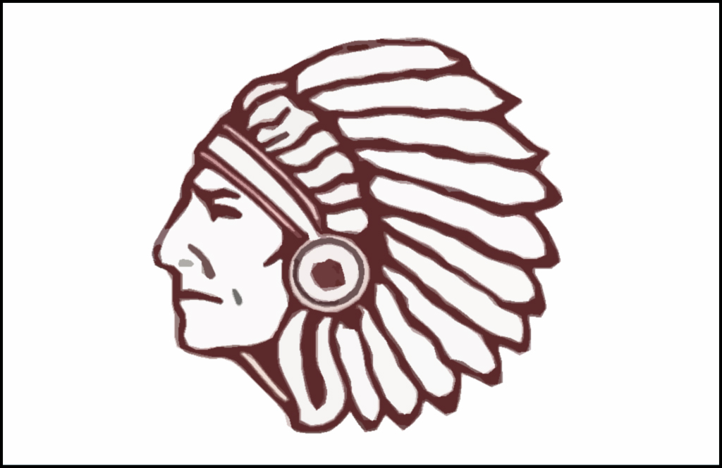WEDNESDAY GIRLS 1A DISTRICT BASKETBALL: Colville advances in bracket with win over Riverside
